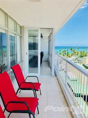 Condo for rent in 5869 Isla Verde, Carolina, PR, 00979