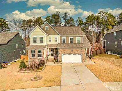 Residential Property for sale in 1841 Longmont Drive, Wake Forest, NC, 27587