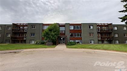 Condominium for sale in 208 Lindsay PLACE 7, Saskatoon, Saskatchewan, S7H 2E6