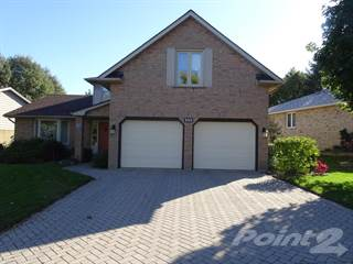Residential Property for sale in 995 Griffith Street, London, Ontario