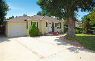 Single Family for sale in 15506 Covello Street, Van Nuys, CA, 91406