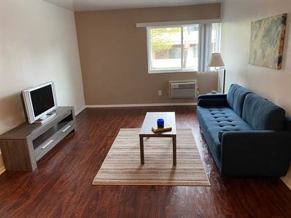 Apartment for rent in Kinzie 2214, Racine, WI, 53405