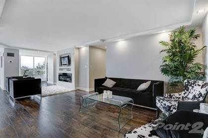 Residential Property for sale in 5444 Yonge St, Toronto, Ontario