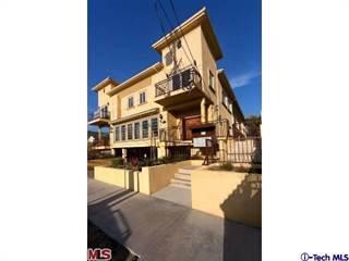 Townhouse for rent in 10214 Fernglen Avenue 1, Tujunga, CA, 91042