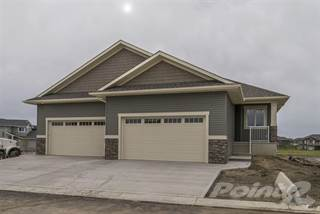 Condo for sale in 8602 Southfort BV, Fort Saskatchewan, Alberta