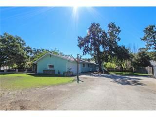 Single Family for sale in 8250 Atascadero Avenue, Atascadero, CA, 93422