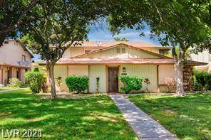 Residential Property for sale in 1530 Elizabeth Avenue 4, Las Vegas, NV, 89119