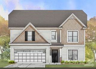 Single Family for sale in 137 Beth Hope Lane, West Columbia, SC, 29169
