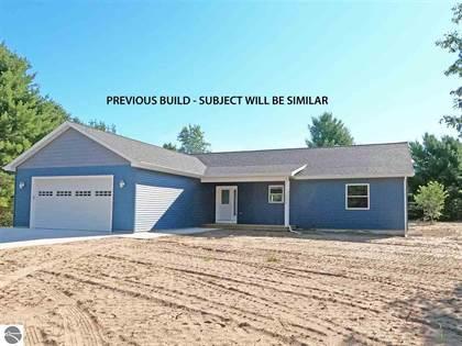 Residential Property for sale in 2609 Algonquin, Interlochen, MI, 49643