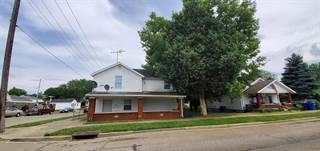 Single Family for sale in 1706 See Avenue, Hamilton, OH, 45011