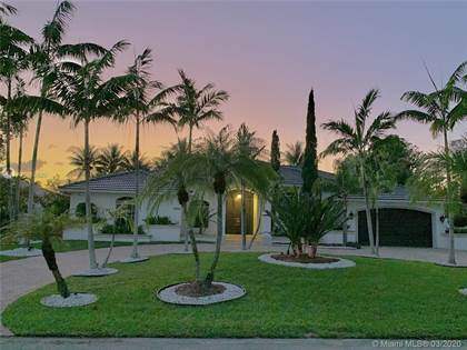 Residential Property for sale in 7790 SW 120th Pl, Miami, FL, 33183