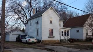 Single Family for sale in 406 South Congress Avenue, Polo, IL, 61064