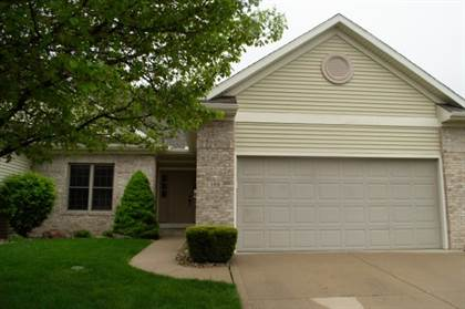 Residential Property for sale in 106 River Park Dr Drive, Middlebury, IN, 46540