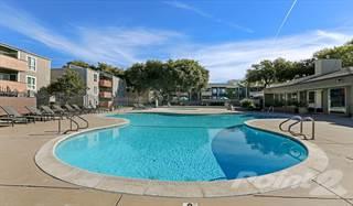 Apartment for rent in Pathfinder Village Apartments - Birchwood, Fremont, CA, 94538
