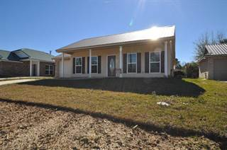 Single Family for sale in 113 Mamie Circle, Picayune, MS, 39466