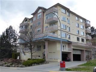 Condo for sale in 3320 Centennial Drive,, Vernon, British Columbia, V1T9M4