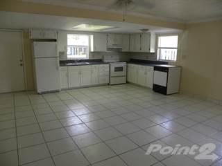 Apartment For Rent In Binney Drive 2br 2bath Fort Pierce Fl 34949