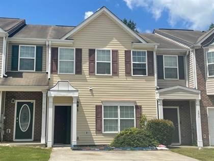 Residential Property for sale in 4868 SIERRA Way, Atlanta, GA, 30349