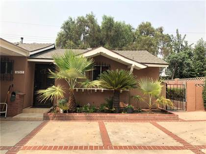Residential Property for sale in 12517 Pinney Street, Pacoima, CA, 91331