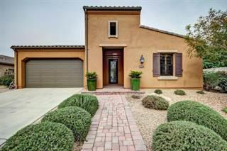 Single Family for sale in 14312 W ALMERIA Road, Goodyear, AZ, 85395