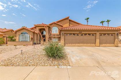 Single-Family Home for sale in 16610 South 37th Way , Phoenix, AZ, 85048