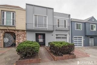 Single Family for sale in 2051 Palou Avenue, San Francisco, CA, 94124