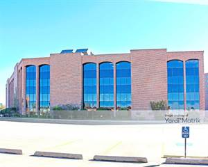 Office Space for rent in Waterford - 6301 Waterford Blvd - Suite 300, Oklahoma City, OK, 73118