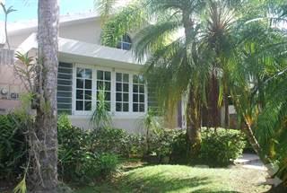 Residential Property for sale in Sabanera, Cidra, PR, 00739