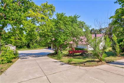 Residential Property for sale in 4404 Keen Oaks Drive, Oklahoma City, OK, 73150