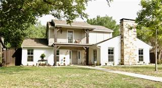 Single Family for sale in 3108 Rockbrook Drive, Plano, TX, 75074