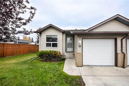 Single Family for sale in 41 Tararidge Circle NE, Calgary, Alberta, T3J3W4