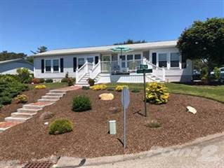 Residential Property for sale in 41 Headlands Drive, Plymouth, MA, 02360