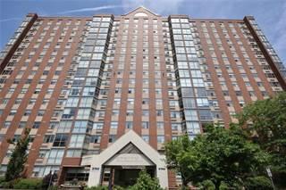 Condo for sale in 2760 CAROUSEL CRESCENT UNIT, Ottawa, Ontario, K1T2N4