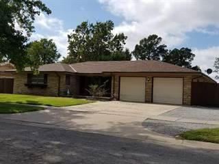 Single Family for sale in 2933 N Halstead, Wichita, KS, 67204