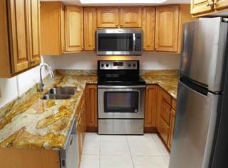 Townhouse for sale in 2707 N Hwy A1a B, Fort Pierce, FL, 34949