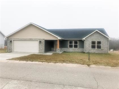 Residential for sale in 158 Jared Street, Waynesville, MO, 65583