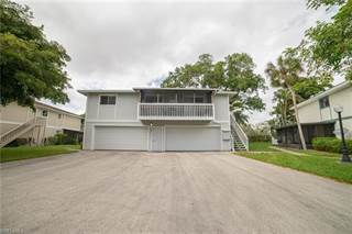 Condo for sale in 3277 Prince Edward Island CIR 4, Fort Myers, FL, 33907