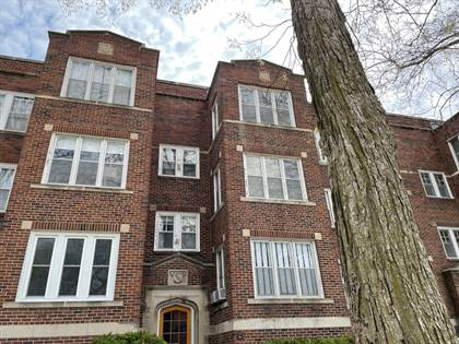 Residential Property for sale in 408 North State Street 12, Champaign, IL, 61820