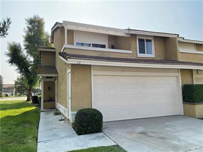 Residential Property for sale in 4150 Schaefer Avenue 12, Chino, CA, 91710