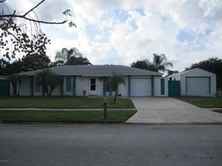 Single Family for sale in 3123 Ipswich Drive, Cocoa, FL, 32926