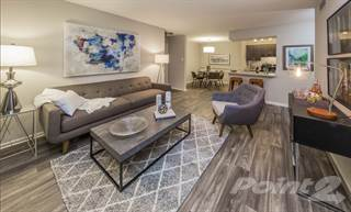 Apartment for rent in The Douglas at Constant Friendship - The Poplar, Bel Air South, MD, 21009