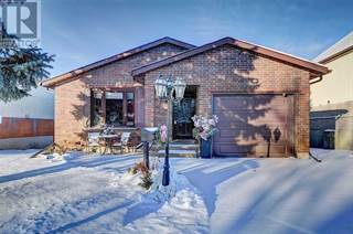 Single Family for sale in 83 BARNICKE DR, Cambridge, Ontario, N3C2M2