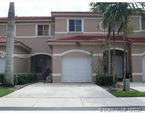 Residential for sale in 7860 S Southwood Cir 7860, Davie, FL, 33328