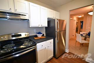 Apartment for rent in Sterling Bluff Apartments - 2x1 Standard, Savannah, GA, 31406