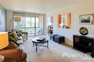 Apartment For Rent In Summit Pointe Homes 1 Bedroom Bath Loft Scranton
