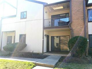 Apartment for rent in 997 F Village Round, Lower Macungie, PA, 18106
