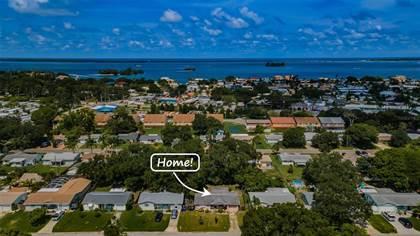Propiedad residencial en venta en 2024 JEFFERSON AVENUE, Dunedin, FL, 34698