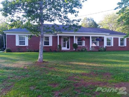 Residential Property for sale in 208 Sherwood Forest Drive, Crapaud, Prince Edward Island, C0A1J0