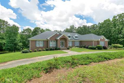 Farm And Agriculture for sale in 1595 New Hope Rd, Lawrenceville, GA, 30045
