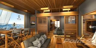 Condo for sale in Studio, located on the 38th Street just a few steps from the 5th Avenue., Playa del Carmen, Quintana Roo